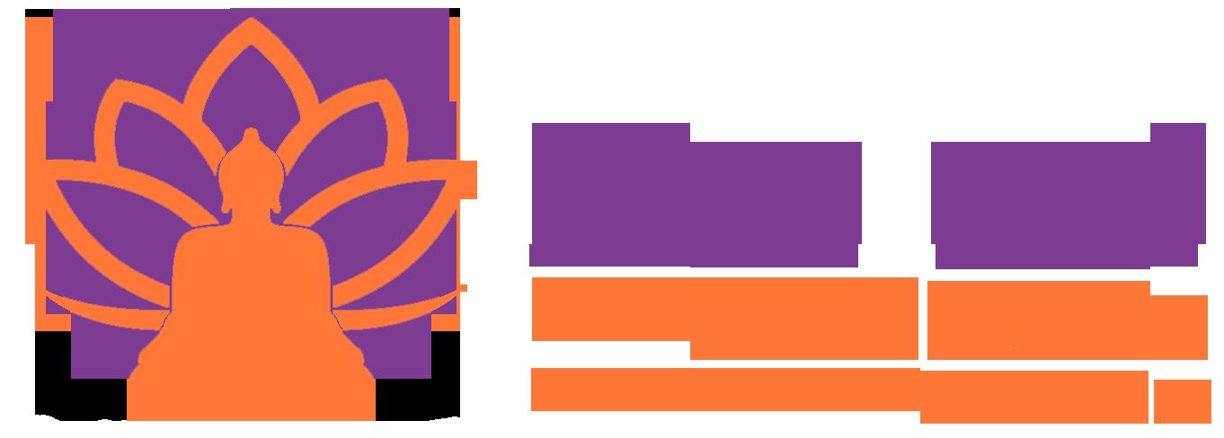 Elise Heil